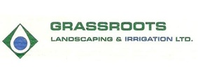 Grass Roots Landscaping & Irrigation